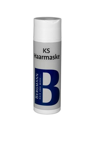 Bild von KS-Haarmaske  200ml
