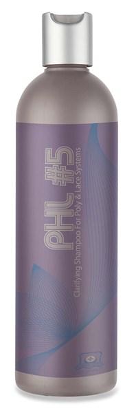 Bild von PHL #5-Shampoo 230ml