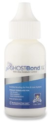 Bild von Ghost-Bond XL 38ml