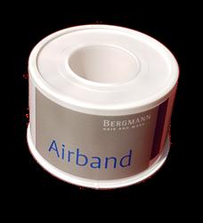 Bild von Airband