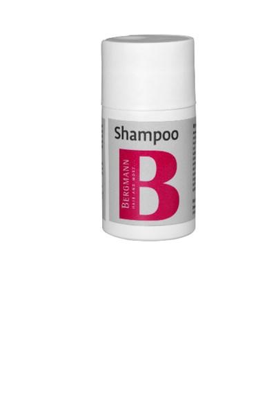 Bild von Kunsthaar Shampoo 100ml