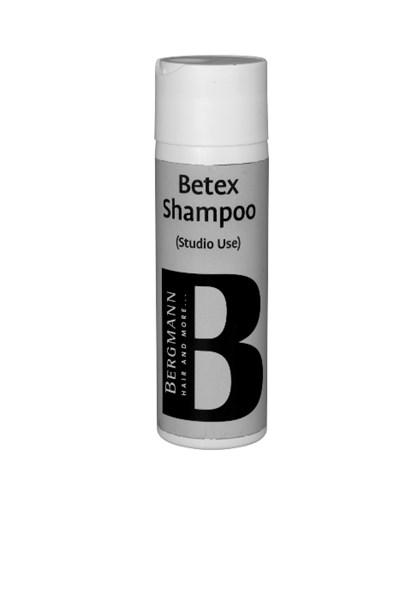 Bild von Betex-Shampoo (Studio Use) 1000ml