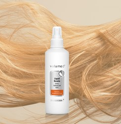 Bild von Pflegespray (Leave-in) Liquid Keratin