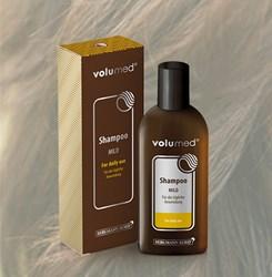 Bild von Klinisches Shampoo Mild (215ml)