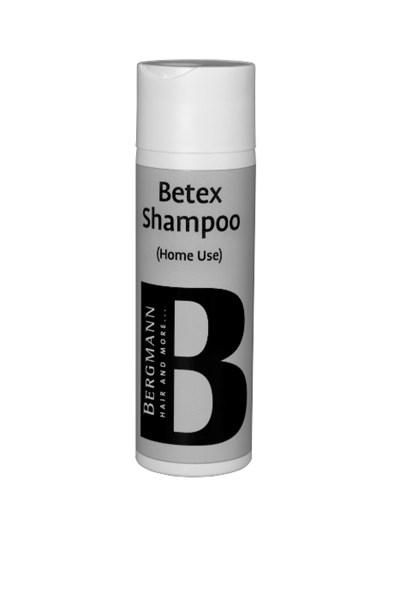 Bild von Betex-Shampoo (Home Use) 1000ml