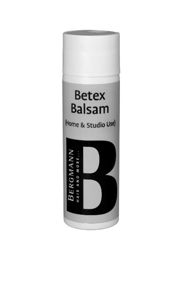 Bild von Betex-Balsam (Home & Studio Use) 200ml