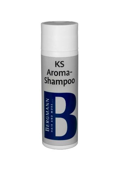 Bild von KS-Aroma-Shampoo  1000ml