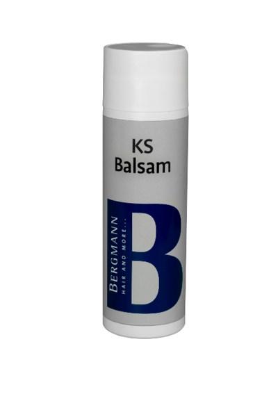 Bild von KS-Balsam  200ml